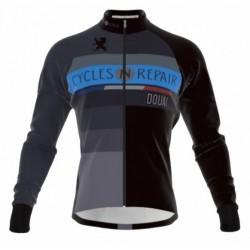 Veste CYCLES N' REPAIR 2021
