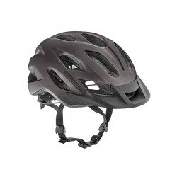 Casque Giant Compel Mips