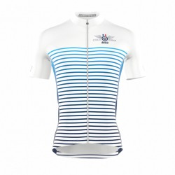 MAILLOT MAGASIN CYCLES N...