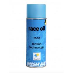 Huile Spray Route Morgan Blue