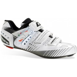 GAERNE ROUTE MOTION WHITE