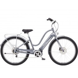 ELECTRA TOWNIE PATH GO! 5i