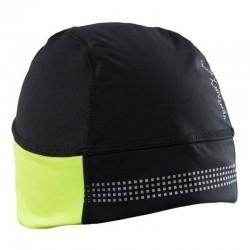 Bonnet CRAFT SHELTER