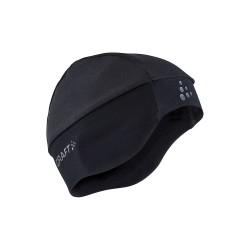 Bonnet CRAFT ADV THERMAL
