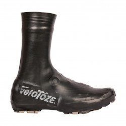 Couvre-chaussures VELOTOZE MTB