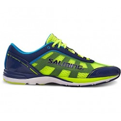 Chaussures SALMING DISTANCE 3