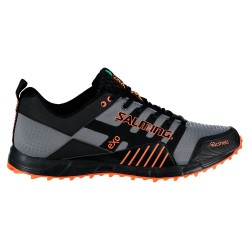 Chaussures SALMING TRAIL T4