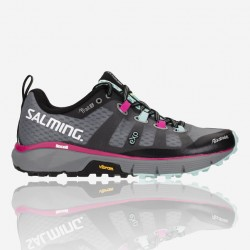 Chaussures SALMING TRAIL 5