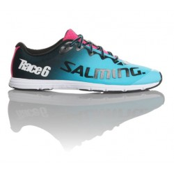 Chaussures SALMING RACE 6