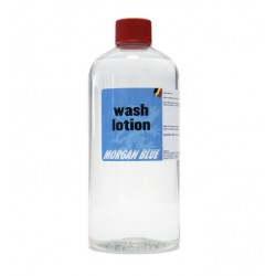 Wash Lotion